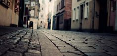 twitter-cover-photo-25