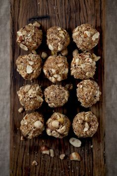Peanut Butter Protein Balls-2710  Replace oats with quinoa flakes?