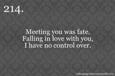 meeting him was Mason's doing ;) the rest fell in place :) I Love You Words, Why I Love Him, My Love, My Heart Quotes, Like You Quotes, Distance Relationship Quotes, Falling Out Of Love, Things About Boyfriends, Love Conquers All