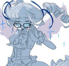 「アイカツ!まとめ3」/「linaria」の漫画 [pixiv]