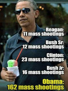 Facts...they are a scary thing to liberals!