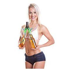 Trink-Maschinen. Ob als Junggesellenabschied-Zubehör, zum allgemeinen Vortrinken oder einfach für zwischendurch. Jetzt viele Modelle ansehen!