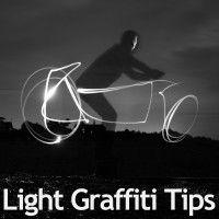 Use Slow Sync Flash to Easily Produce Creative Lighting