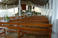 Santuario de Olón