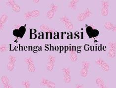 Wedding shopping in Kolkata? Then you've got to see this exhaustive Kolkata Lehenga Shopping guide which includes bridal wear from INR to INR 5 Lakhs. Sabyasachi Lehenga Cost, Banarasi Lehenga, Red Lehenga, Lehenga Blouse, Saree Dress, Pakistani Bridal, Bridal Lehenga, Indian Bridal, Bride Sister