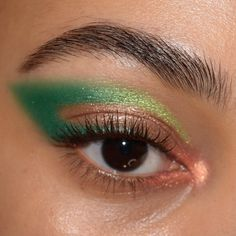 Dramatic Eye Makeup, Edgy Makeup, Makeup Eye Looks, Creative Makeup Looks, Eye Makeup Art, Natural Eye Makeup, Cute Makeup, Makeup Goals, Pretty Makeup