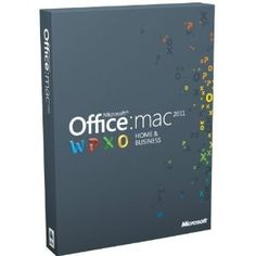 Cheap Mac Office Home & Business 2011 Products Keys Small Business Software, Cheap Windows, Mac Software, Microsoft Software, Office Suite, Office 365, Apps, Birthday Wishlist, Birthday List