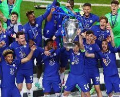 Chelsea Soccer, Fc Chelsea, Tammy Abraham, Christian Pulisic, England Football, Stamford Bridge, Uefa Champions League, Champs, Premier League
