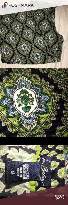 Vera Bradley PJ bottoms Printed pj bottoms Vera Bradley Intimates & Sleepwear Pajamas