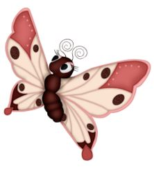 So then faith comes by hearing and hearing the word of God. Butterfly Books, Butterfly Clip Art, Butterfly Kisses, Butterfly Wings, Cartoon Drawings, Art Drawings, Colored Pencil Techniques, Bubble Art, Cute Clipart