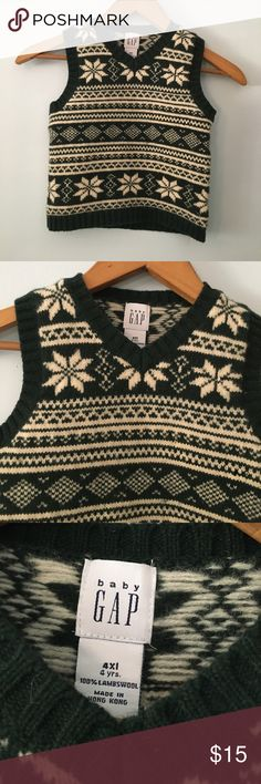 Zip up knit sweater | Fair isle pattern, Fair isles and Hoods