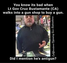 Pelosi gun nancy with