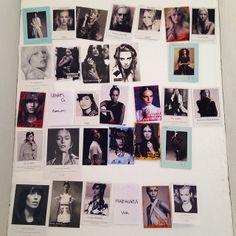 H&M Studio A/W 2014