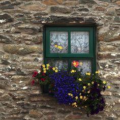 Dingle Peninisula, Ireland