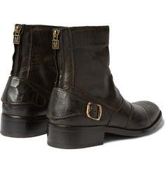 Belstaff boots - 2 4h10.com