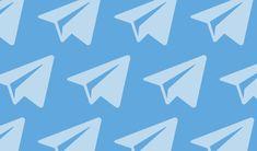 Dalla Russia con amore: Telegram bannato definitivamente