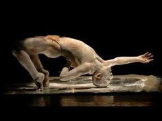 Сегодня расскажу об одной из интереснейших психотерапевтических методик, заимствованной из современной хореографии.Танец Буто (япон.: «танец по кругу») возник в 1959 ...