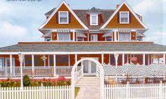 Ocean Rose Inn Narragansett, RI