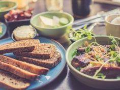 Meal prep, batch cooking, bref j'organise mes repas en avance • Hellocoton.fr