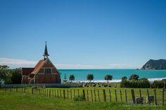 Waipiro Bay - East Cape New Zealand | Flickr - Photo Sharing! by Dominic Scott Photography