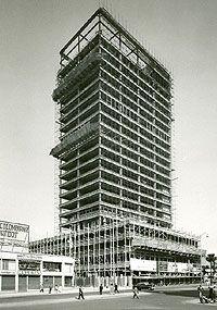 Edificio Banco de Bogotá
