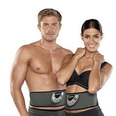 FDA Cleared for toning, strengthening and firming abdominal muscles. Medical grade abdominal toning technology for men and women.  A complete workout for the core. Clinically demonstrated results you can see and feel in just weeks. Slendertone provides the perfect abdominal contraction - exercising all of your stomach muscles at once for a strong, toned core. http://k-dpro.com/product/slendertone-abs5-abdominal-muscle-toner-core-abs-workout-belt/