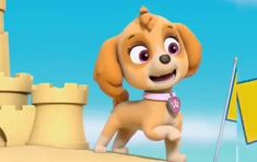 Paw Patrol Pups, Toy Cars For Kids, Scooby Doo, Wallpapers, Iphone, Fictional Characters, Wallpaper, Scoubidou, Fantasy Characters