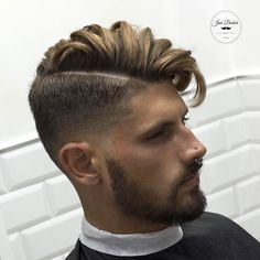 22 Disconnected Undercut Hairstyles + HaircutsFacebookGoogle+InstagramPinterestTwitter
