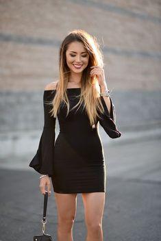 Hapa Time, Jessica Ricks, Girls In Mini Skirts, Boohoo Dresses, Elegant Outfit, Beautiful Asian Girls, Asian Woman, Asian Beauty, Sexy Women