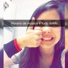 Juliana Vieira (Música)