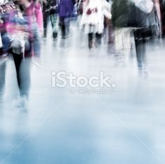 traveling business people Royalty Free Stock Photo