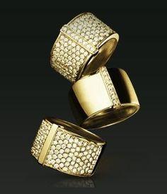 jóias vivara 2011 2012