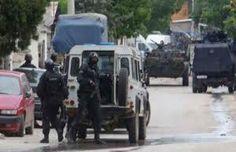 Mijallkov e ka organizuar konfliktin në Kumanovë