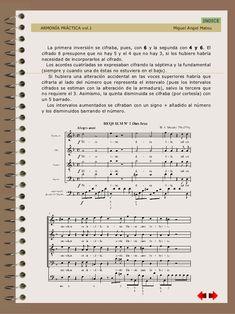 Piano, Sheet Music, Writing, Musical Composition, Michelangelo, Studios, Libros, Pianos, Music Sheets