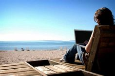 Make Money With A Holiday Home