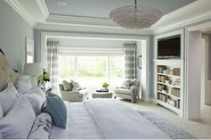 How to create a more stylish bedroom