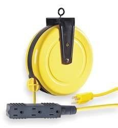 20 Feet Length Cat 5E Leviton 5G460-20Y GigaMax 5E Standard Patch Cord Yellow