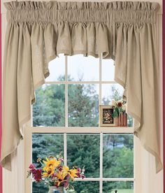 kitchen curtain patterns organisers 26 best styles images windows blinds curtains weaver s cloth swag for in burgandy val miles