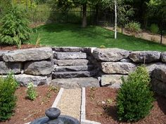 1000 images about backyard solutions on pinterest