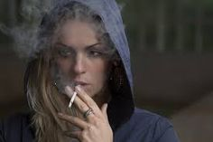 Quit Smoking Tips. Kick Your Smoking Habit With These Helpful Tips. There are a lot of positive things that come out of the decision to quit smoking. You can consider these benefits to serve as their own personal motivation Quit Smoking Tips, Smoking Effects, Smoking Causes, Smoking Kills, Smoking Weed, Stop Smoke, Smoking Cessation, Lung Cancer