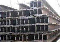Kami Jual Besi Baja Wf Harga Murah Dari Pabrik Untuk Distributor