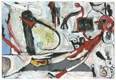 Available Artworks by Marcel Eichner | WideWalls