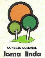 CONSEJO COMUNAL LOMA LINDA GUACARA: 1ra FERIA DE AGRO ALIMENTARIA