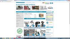 Welkom op onze site!