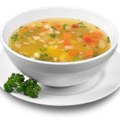 gm diet soup \ gm diet & gm diet plan & gm diet soup recipe & gm diet plan vegetarian & gm diet before and after & gm diet plan before and after & gm diet soup & gm diet plan indian Weight Loss Eating Plan, Weight Loss Meals, Quick Weight Loss Diet, Lose Weight, Gm Diet Soup, Diet Soup Recipes, Gm Diet Vegetarian, Vegetarian Italian, Gm Diet Plans