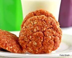 I famosi biscotti ANZAC | Honest Cooking Italia