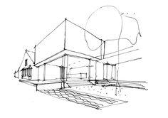 Hamersley+Road+Residence++/+Studio53