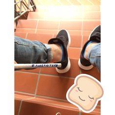 #скука#davidoff#like4followers#followalways#Italy#Italia#Italy#Viserba#Rimini#foto#likes#like#followme#sigaretta#iloveyou#tiamo#instagram#instasize#best_day#reebok#nice#like4like by artem__dmytrenko