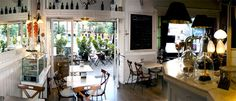 Cafeteria Clarés · Carrer Bruc, 162 08037 Barcelona