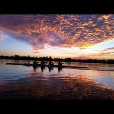 #rowing #crew #coach